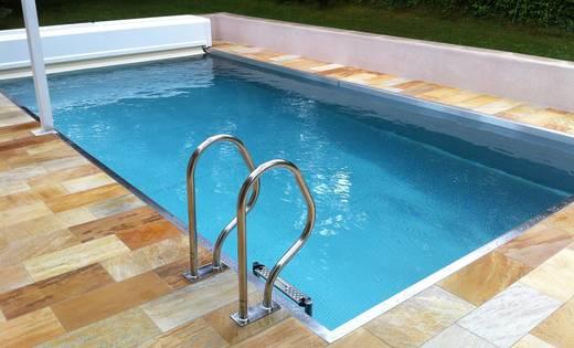steiner poolplanung traumpools aus edelstahl polyester. Black Bedroom Furniture Sets. Home Design Ideas